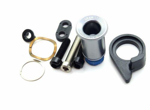 Genuine SRAM XX1//X01 Rear Derailleur B-Bolt /& Limit Screw Kit