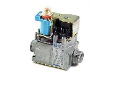 Biasi Riva Plus HE M296.24SR /& M296.28SR Pressure Relief Safety Valve BI1131100
