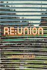 Re: Union by Geordie Miller (Paperback / softback, 2014)