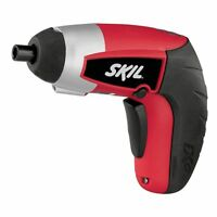 Skil Power Corkscrew