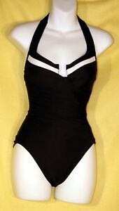 ea254aac0b784 Image is loading Victoria-039-s-Secret-Magicsuit-Firm-Control-Shaping-