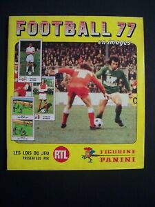 foot-album-panini-034-football-77-034-empty-and-1977-in-tbe