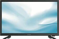 Artikelbild Dyon Live 22 Pro Full HD DVB-T2 S2 C NEU&OVP
