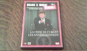 dvd-quand-le-monde-bascule-dvd-6-la-crise-de-cuba-et-les-annees-kennedy