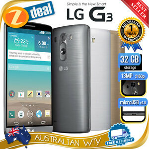 NEW-SEALED-BOX-LG-G3-D855-16GB-32GB-4G-LTE-FACTORY-UNLOCKED-PHONE-12MTH-OZ-WTY