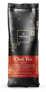 Arkadia Chai Tea Spice - 1kg