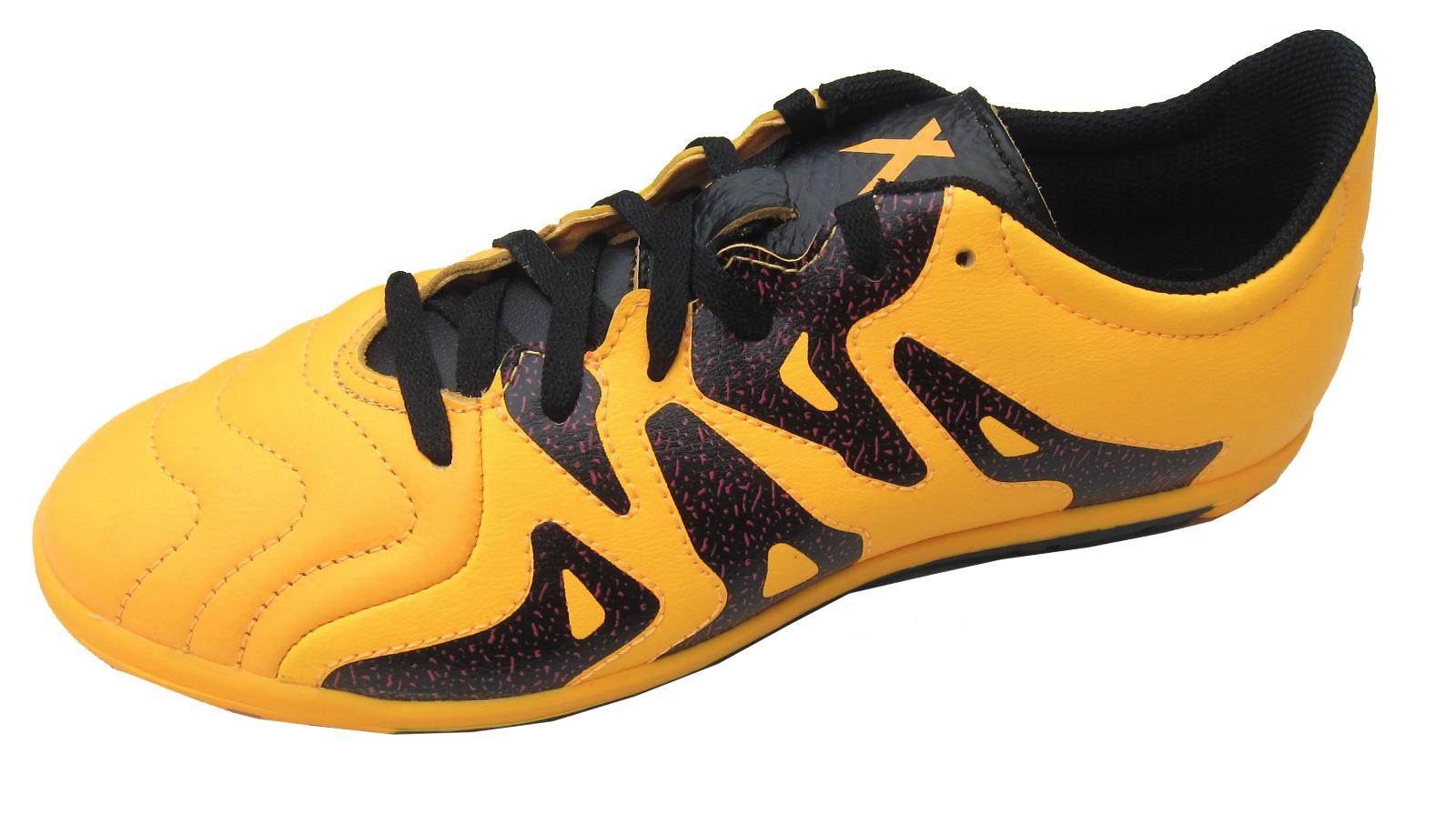 adidas ragazzi ORO PELLE Astro sportcipő 15.3 TF J UK12 / UK13 / UK4 O UK5