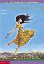 Esperanza Rising by Pam Muñoz Ryan (2002, Paperback)