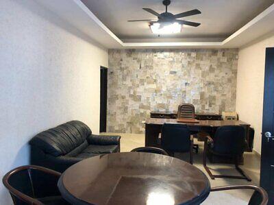 En Renta Oficinas en Los CABOS, Ubicada en céntrica zona en Cabo San Lucas 300 mts2  $2,000 Dólares