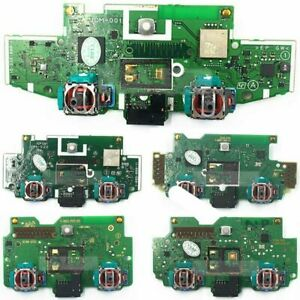 For-Sony-Playstation-4-JDM-010-020-030-040-055-Replacement-Motherboard-Mainboard