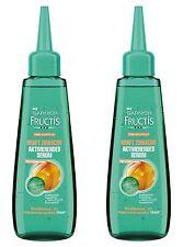 Nuevo Original! STEMOXYDINE NEOGENIC pérdida de cabello 2x Pack Garnier Fructis crecer fuerte