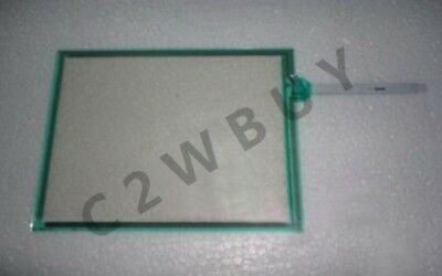 ONE NEW DMC Touch Screen Glass AST-084A AST084A