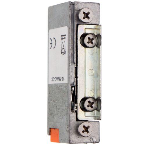 Électrique Effection peso 400 OA avec rayon Piège 16,5 mm