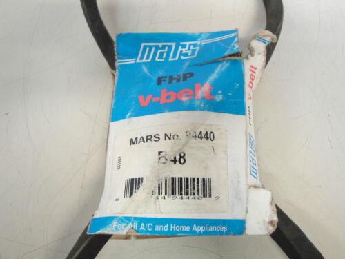 NEW MARS B48 FHP BELT B-48 #94440