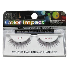 Ardell Fashion Lash 110 Color Impact Eyelash