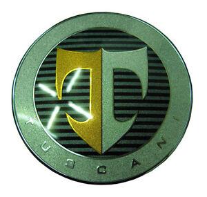 Hood-Tailgate-emblem-for-2002-2003-2004-2005-2006-Hyundai-Tiburon-Coupe