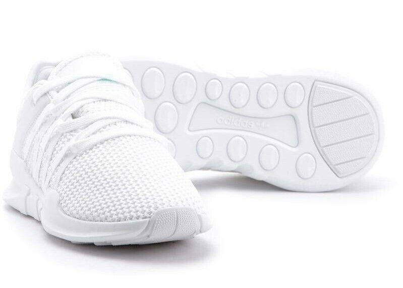 ADIDAS BY9796 EQT  Equipment RACING scarpe da ginnastica RUNNING scarpe TURNscarpe shows 40  in vendita
