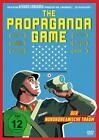 The Propaganda Game (2016)