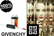 AUTHENTIC GIVENCHY EYE LOVE GLOSS Shadow&Gloss Duo 3 POP ORANGE DISCONTINUED £22