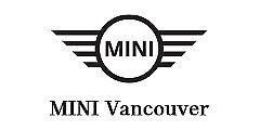 Mini Vancouver