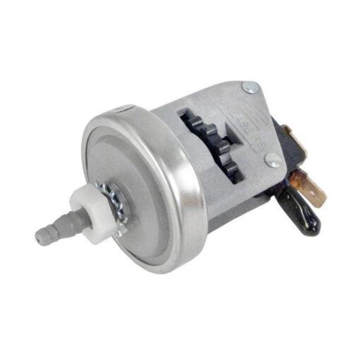Raypak H000025 Water Pressure Switch
