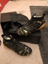 huge discount dc244 30294 item 5 Adidas Paul Pogba Ace 17+ Purecontrol Fg US 8.5 -Adidas Paul Pogba  Ace 17+ Purecontrol Fg US 8.5