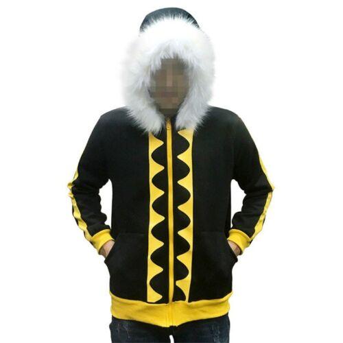 Undertale Cosplay Kostüm von FriskShirt /& HoseGröße S L