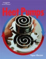 Heat Pumps by Eugene Silberstein (2002, Paperback)