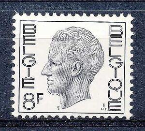 151026-SUP-Mnh-N-1647-8F-gris-type-Elstrom-papier-polyvalent-SNC