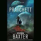 The Long Utopia by Stephen Baxter, Terry Pratchett (CD-Audio, 2015)