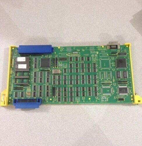 USED FANUC CONTROL BOARD A16B-2200-034 05A