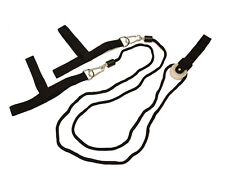 Shoulder Rope Pulley with Hand Supports, Surgery & Stroke Rehabilitation