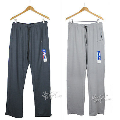 Eddie Bauer Straight Leg Lounge Pants//Sweats Various Colors /& Sizes New With Tag