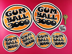 Gumball-3000-Decal-Stickers-Set
