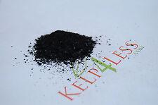 Dry Soluble Kelp Seaweed Organic Fertilizer 2 dry ounces Water Soluble OMRI