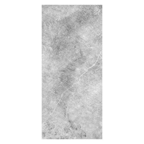 Türtapete Betonmauer Tür-Aufkleber Wandbild M0942 Türbild Grunge Tapete