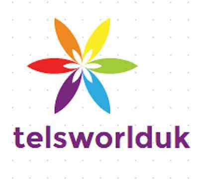 telsworld