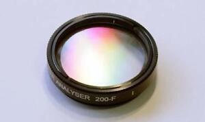 Star-Analyser-200