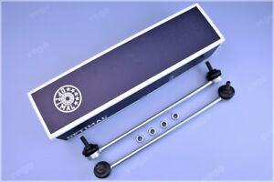 2x-optimal-koppelstange-estabilizador-delantero-peugeot-206-208-2008-1007-citroen-c2