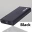 thumbnail 13 - 900000mAh Power Bank 4USB Portable Fast Charging External Battery LED Charger