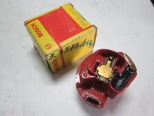 Spazzola spinterogeno Bosch 1234332340 Vw, Golf 2, Polo,fino al 1987   [1642.17]