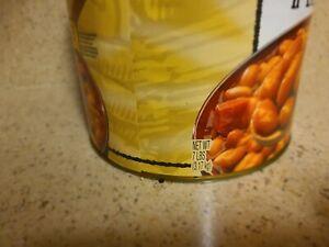 Margaret-Holmes-Pork-and-Beans-Pork-n-039-Beans-Family-Size-7LB-Can-2022-Expiry