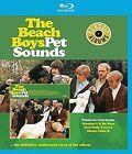 The Beach Boys Pet Sounds Blu-ray 2016
