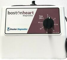 The Drucker Co Boston Heart Model 642b Centrifuge Pre Owned Tested Clean