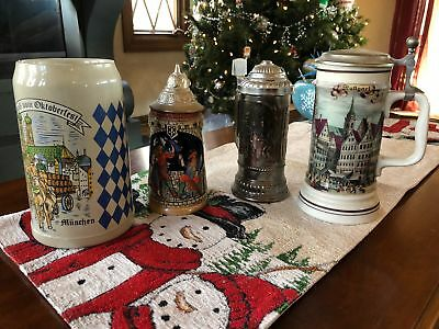 Kim's Collectibles and Gifts