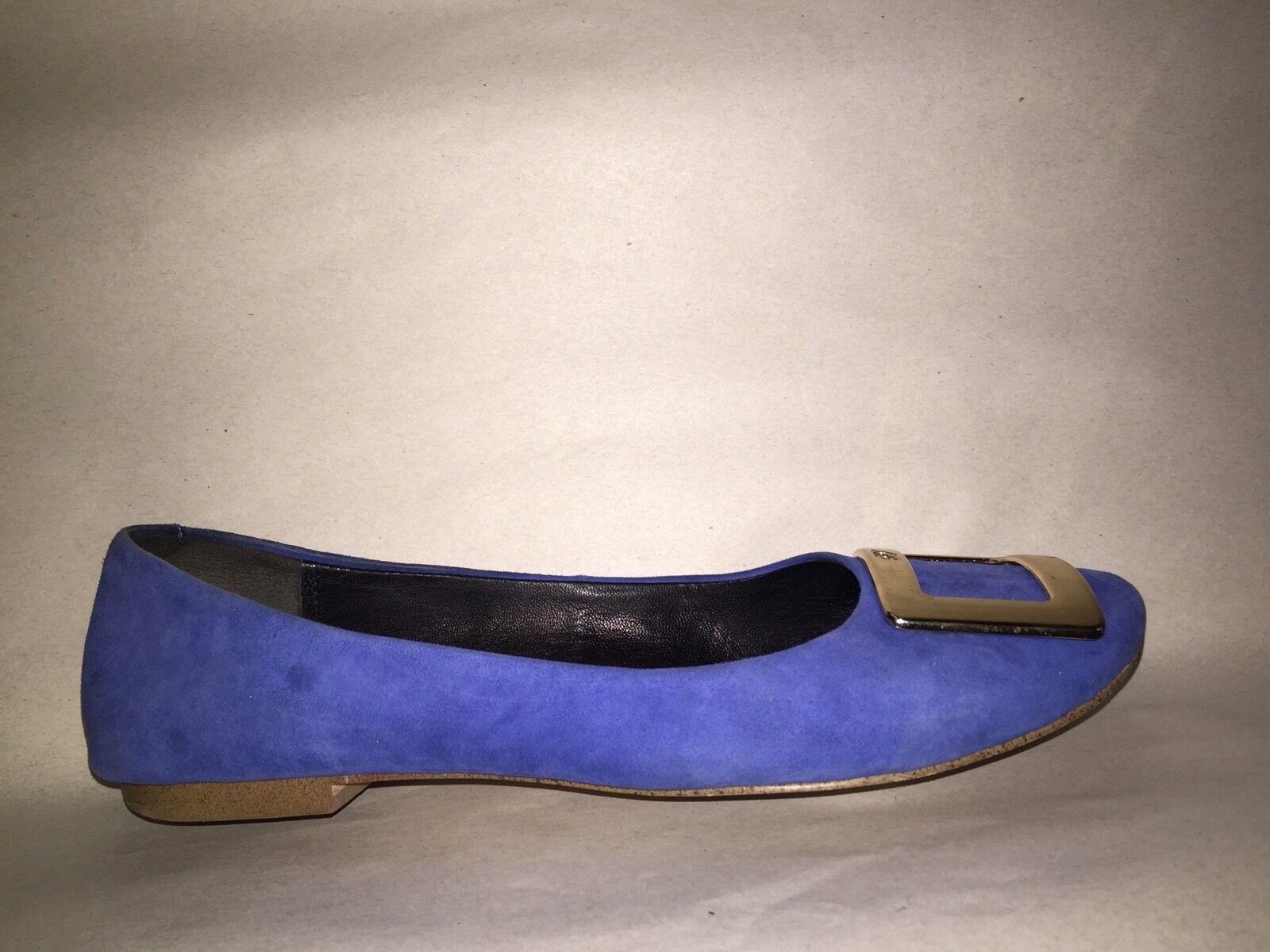 Comfort da Donna Gabor Fashion Micro Stivali Nero (57) Schwarz Micro Fashion f85258