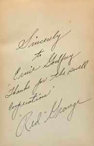 Red-Grange-Zuppke-of-Illinois-FIRST-EDITION-SIGNED-BY-RED-GRANGE