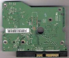 PCB board Controller 2060-771642-003 WD2002FYPS-02W3B0 Festplatten Elektronik