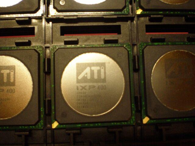 ATI SB400 MODEM DRIVERS WINDOWS XP