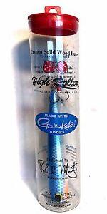 High-Roller-Blue-Shad-ChugRoller-Fishing-Lure